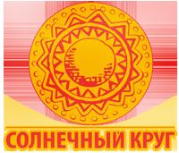"""""""Солнечный круг"""" -  Высококачественные фруктовые начинки для применения в производстве кондитерских изделий и выпечки"""